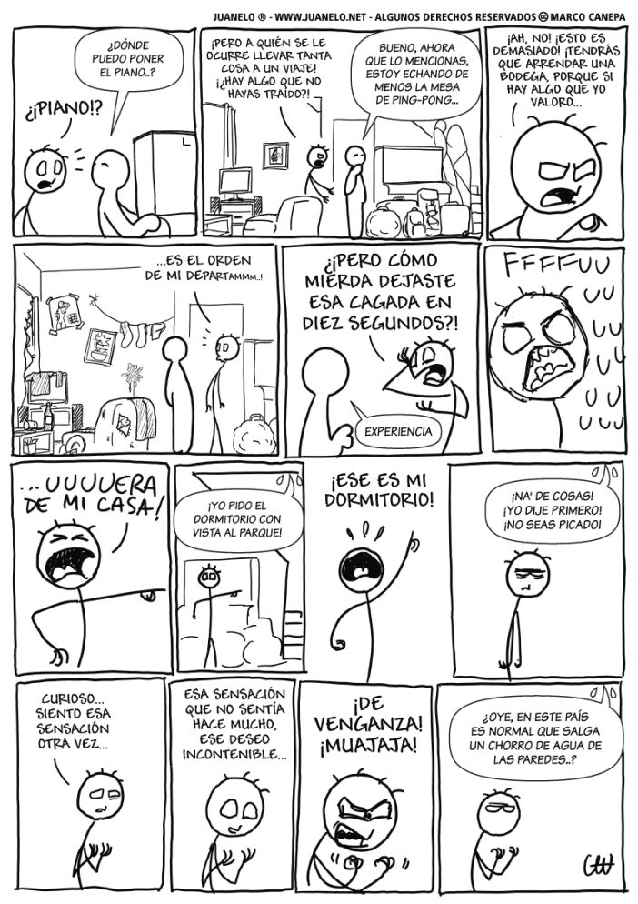 Juanelo 14