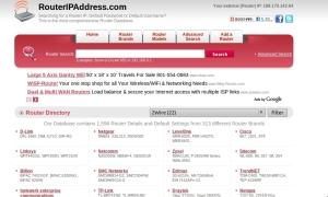 http://www.routeripaddress.com/