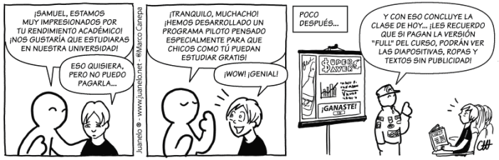 Juanelo 18