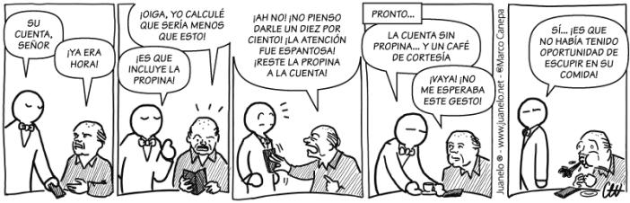 Juanelo 19